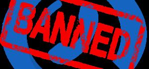 getcontact ban
