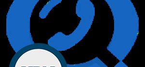 GetContact через vpn - как настроить лого