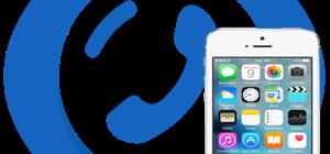 Getcontact Iphone