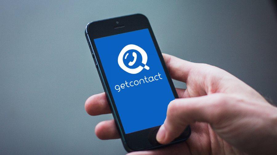 GetContact на телефон APK